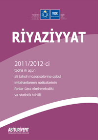 related images of 6 ci sinif azerbaycan dili testleri
